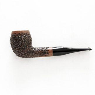 Tobaksspipe model 86