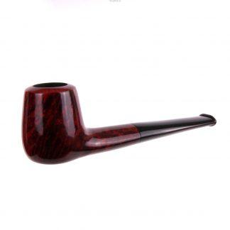 Champion Briar-pipe