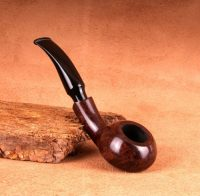 Wincent pipe No 10